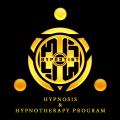 Hypnovengers Logo
