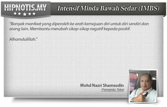 testimonial IMBS 1