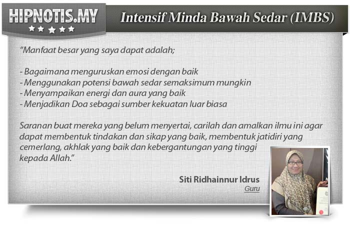 testimonial IMBS 3
