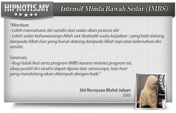 testimonial IMBS 4