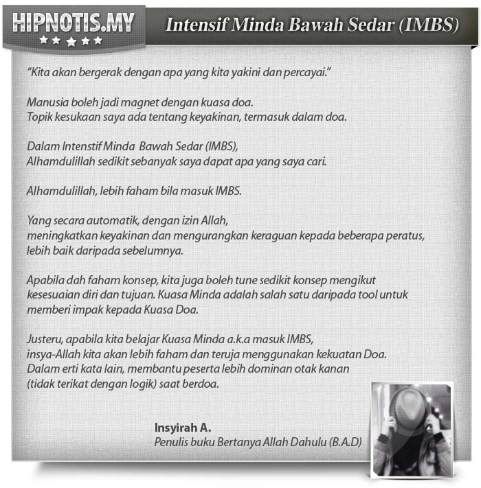 testimonial IMBS iA