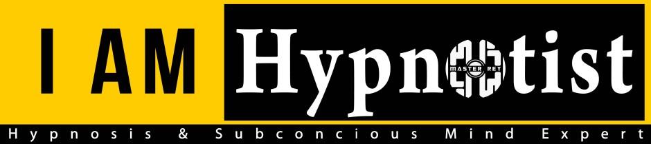 i am Hypnotis