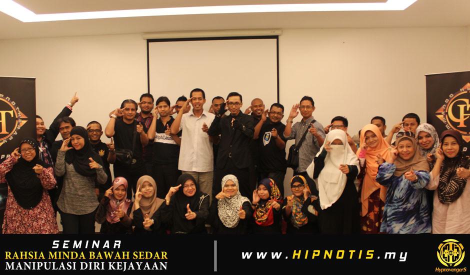 Seminar MDK 2