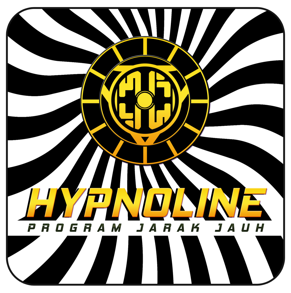Hypnoline